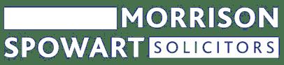 MorrisonSpowart
